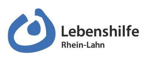 Lebenshilfe Rhein-Lahn