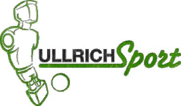 Ullrich-Kicker
